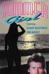 Summer Girl 1983