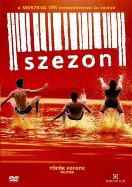 Szezon movie