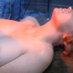 The Dirty Mind of Young Sally movie