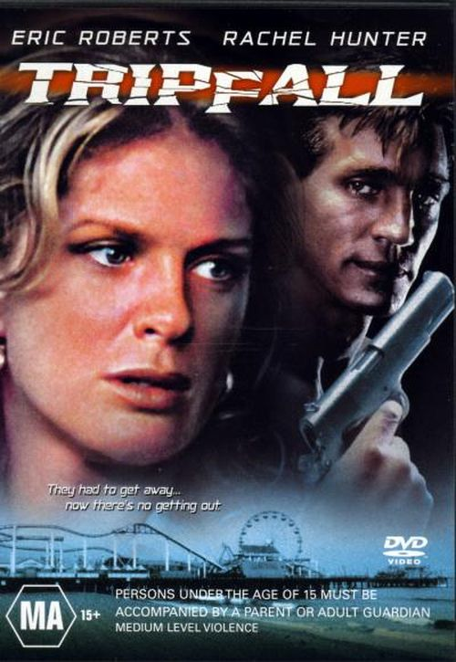 Tripfall movie