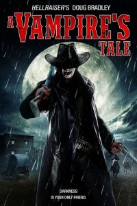 A Vampire's Tale