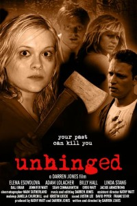 Unhinged 2006