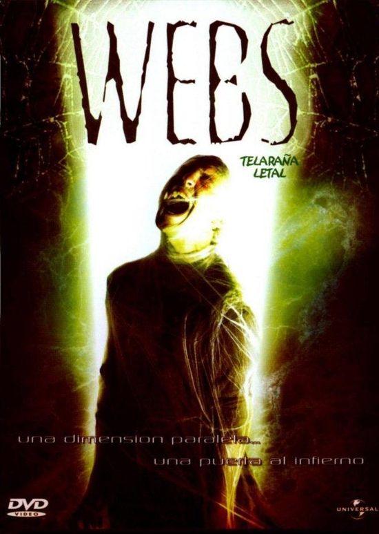 Webs movie