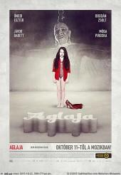aglaja-aglaya-2012