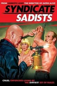 Syndicate Sadists