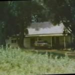 Bad Georgia Road movie