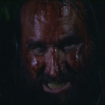 The Night of the Chupacabras movie
