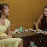 Simone Barbes or Virtue movie