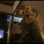 Gonin 2 movie
