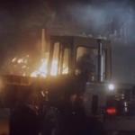 Rumpelstiltskin movie