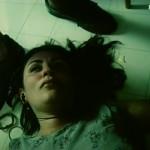 Afta movie