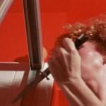 Red Heat movie