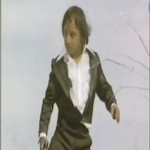 D'Wild Wild Weng movie