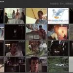 Brigade mondaine: Vaudou aux Caraïbes movie