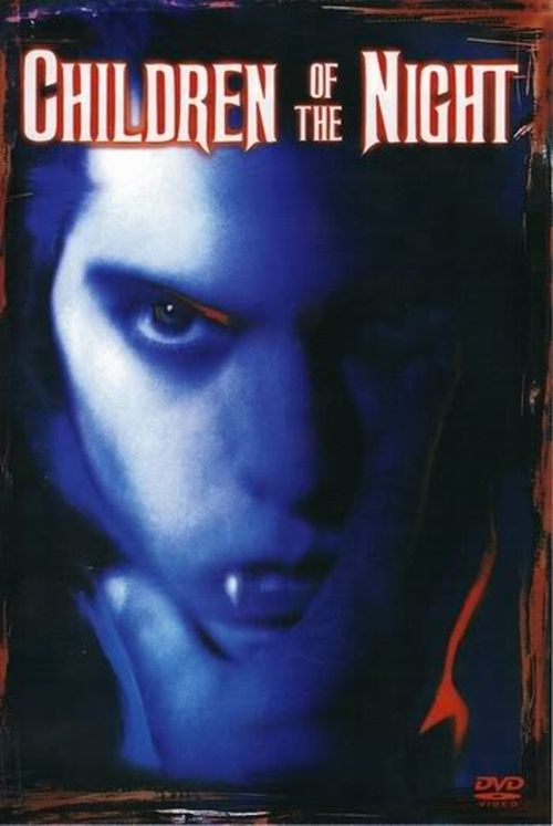 Children of the Night movie