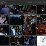 Curse Of The Headless Horseman movie