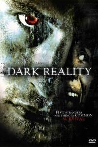Dark Reality 2006
