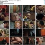 Der Tanzstunden Report movie