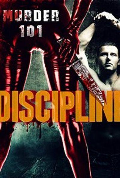 Discipline movie