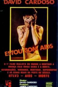 Estou Com AIDS
