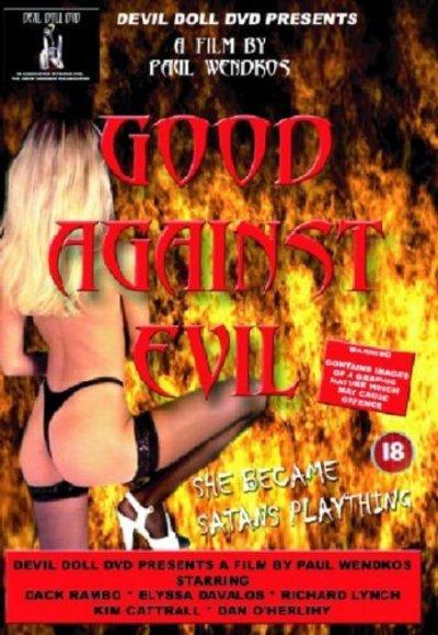 Good Against Evil movie