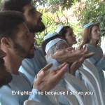 I Am Jesus movie