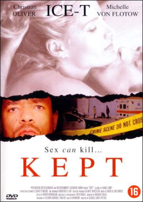 Kept movie