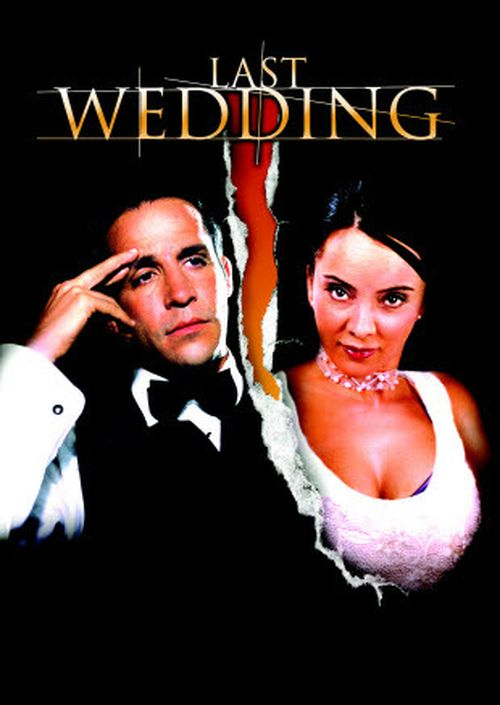 Last Wedding movie
