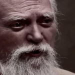 Maybe Logic - The Lives and Ideas of Robert Anton Wilson movie
