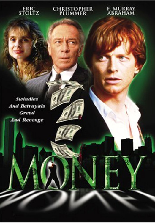 Money movie