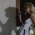 Operation Las Vegas movie