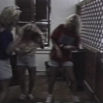 Sorority Babes In The Dance-A-Thon Of Death movie
