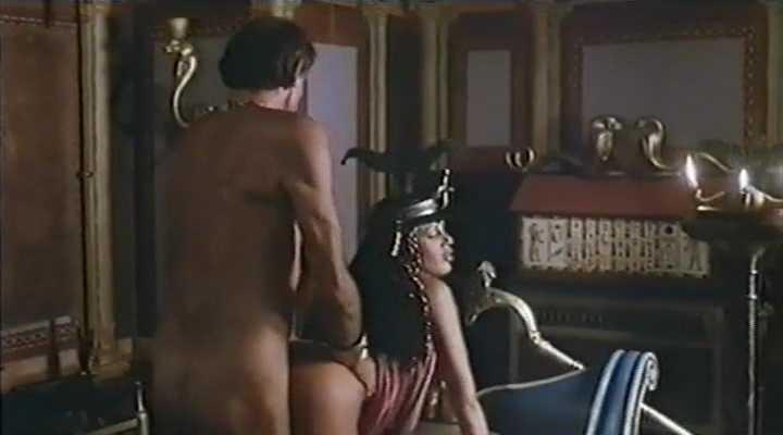 Порно видео порно фильм о петре первом императоре с переводом