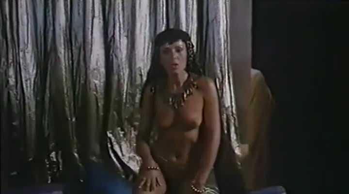 Nylon sex pics