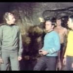 Turkish Star Trek movie