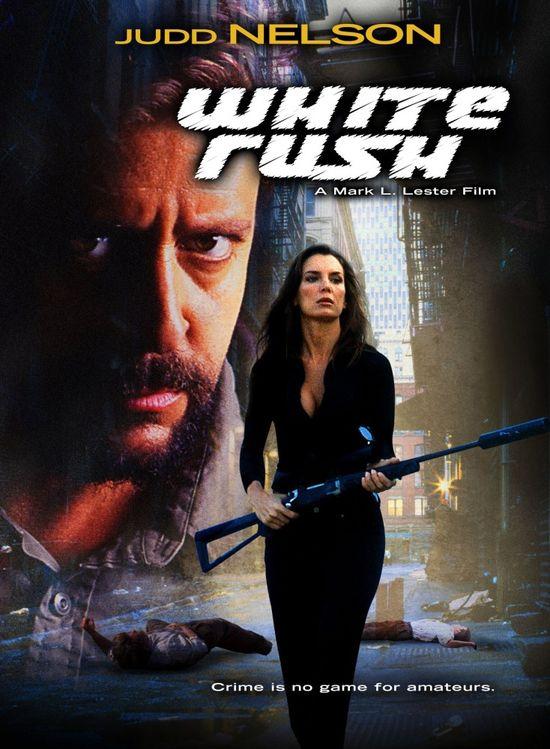White Rush movie