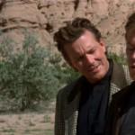 White Sands movie