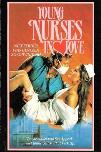 Young Nurses in Love