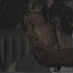 Zombie Rampage movie