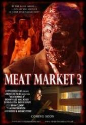 meat market 3b