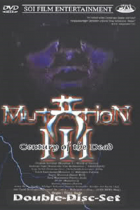 Mutation 3