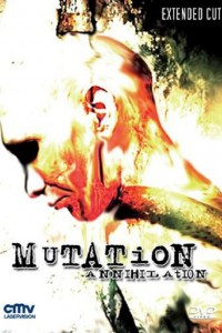 Mutation Annihilation