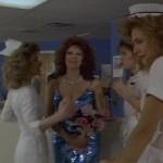 Young Nurses in Love movie
