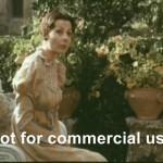 Buona parte di Paolina movie
