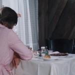 Hostess movie