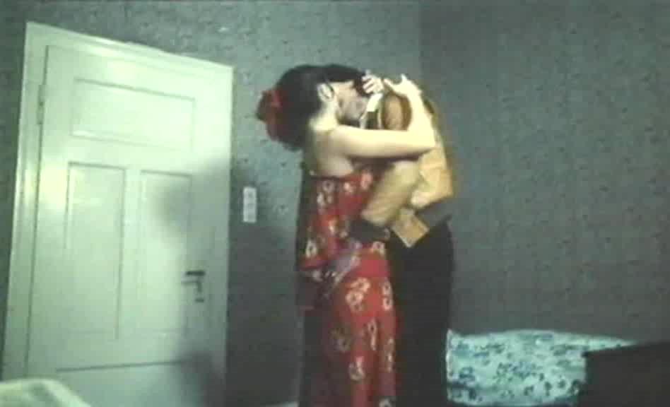 girls after midnight 1978