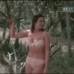 Los días calientes movie