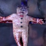 Gingerdead Man 2: Passion of the Crust movie