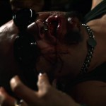 Zombiess Vs. Strippers movie