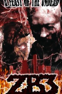 Zombie Bloodbath 3